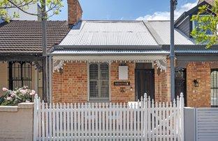 Picture of 49 Talfourd Street, Glebe NSW 2037