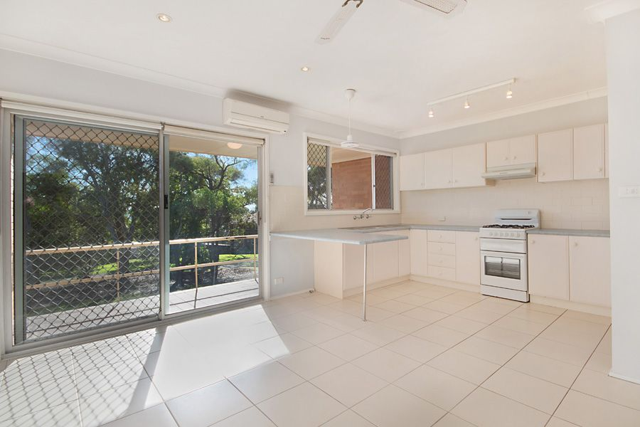4/38 Henry  Street, Merewether NSW 2291, Image 1