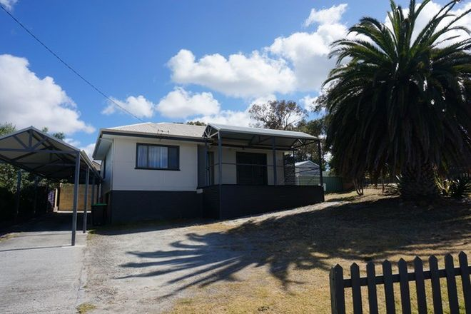 Picture of 28 Festing Street, ALBANY WA 6330