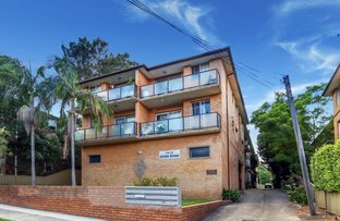 Picture of 9/19-21 Myra Rd, Dulwich Hill NSW 2203