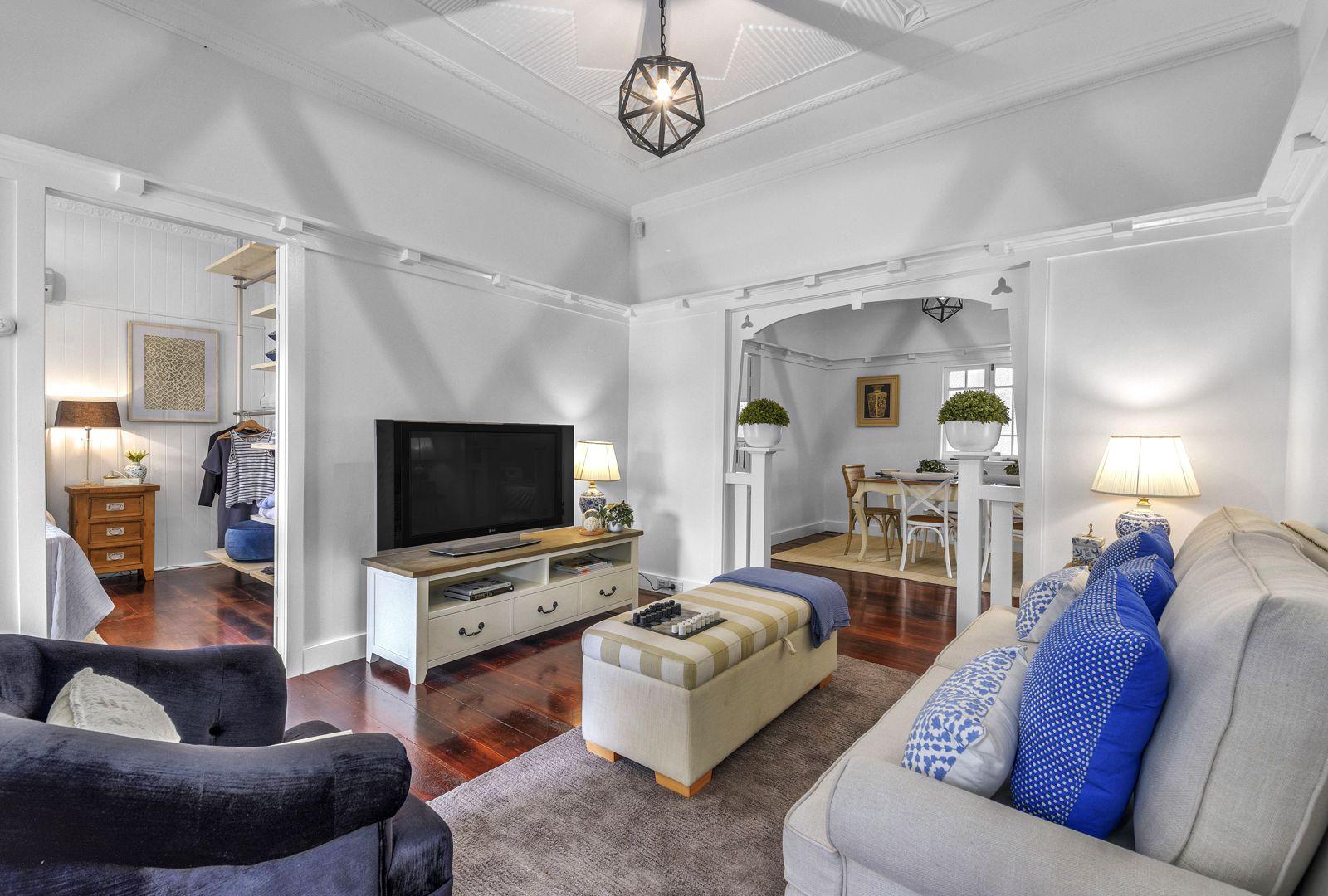 15 Piers Street, Moorooka QLD 4105, Image 2