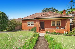 Picture of 12 Albuera Road, Epping NSW 2121