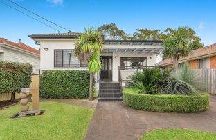 Picture of 16 Boyle Street, Ermington NSW 2115