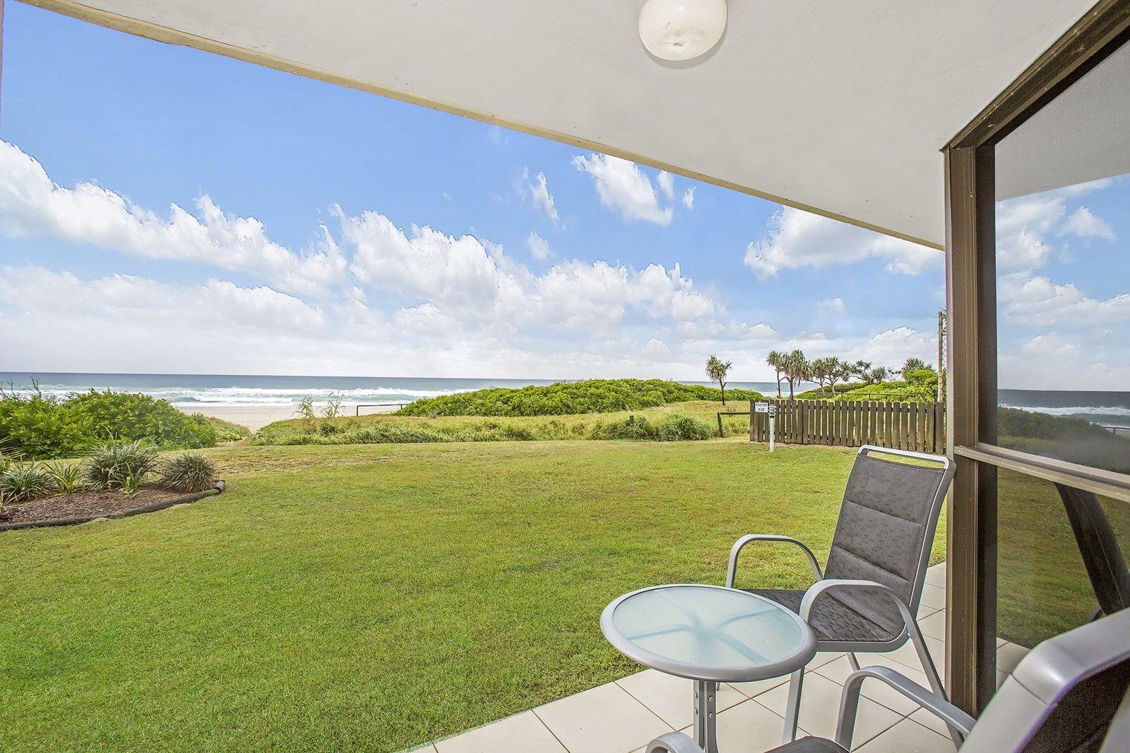 3/1495 Gold Coast Highway, Palm Beach QLD 4221, Image 0