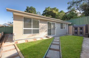 Picture of 55a Stanleigh Cres, West Wollongong NSW 2500
