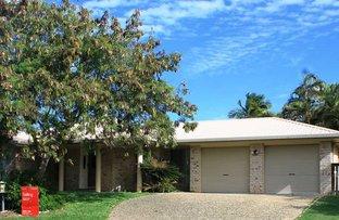 36 Geoffrey Thomas Drive, Tannum Sands QLD 4680