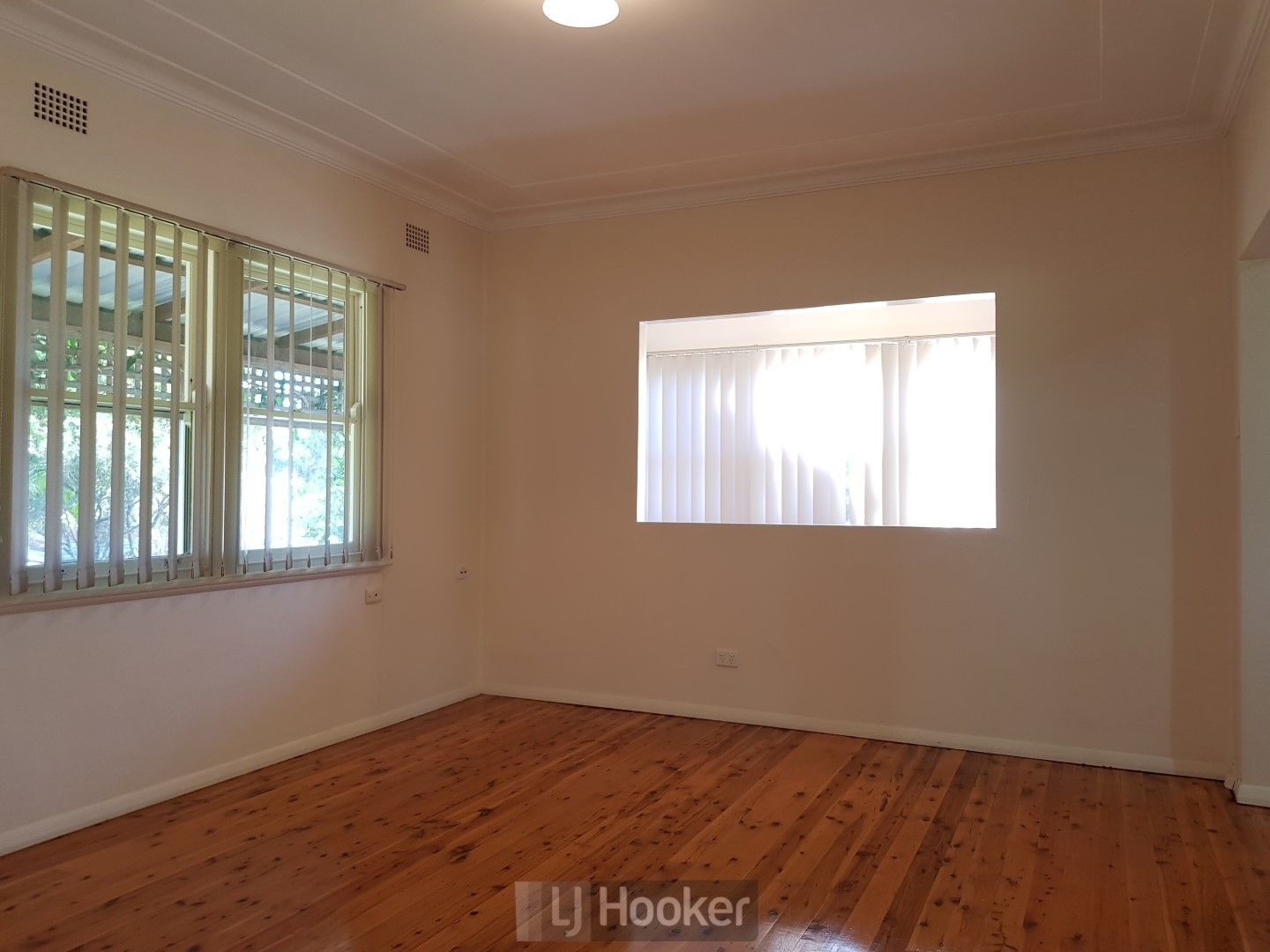 2 Fourth Street, Booragul NSW 2284, Image 2