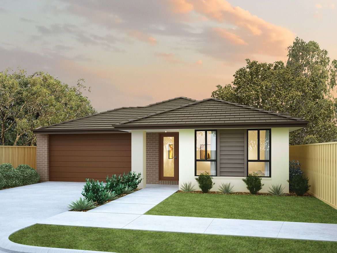 38 Mary Crescent, Rosewood QLD 4340, Image 0