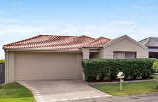 40/35 Ashridge Road, Darra QLD 4076