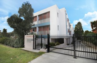 Picture of 101/5 Highmoor Avenue, Bayswater VIC 3153