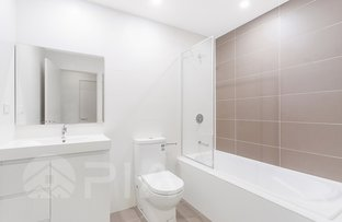 Picture of 4 Banilung Street, Rosebery NSW 2018