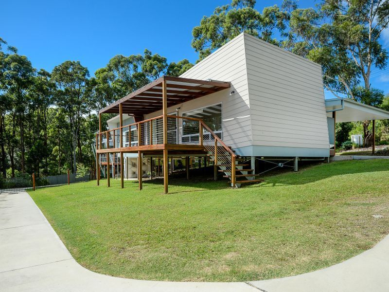 11 Safety Beach Drive, Safety Beach NSW 2456, Image 1