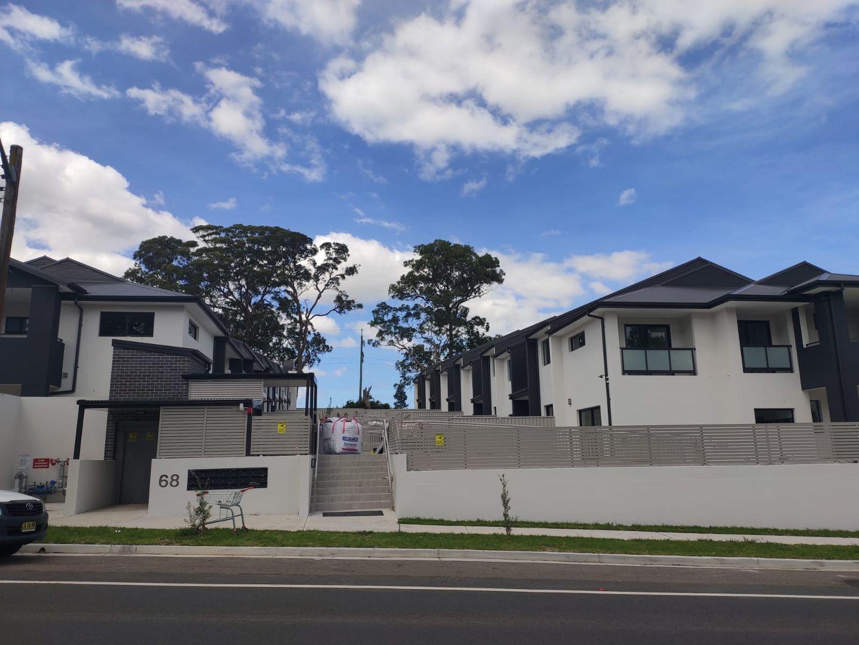 68 Adderton road, Carlingford NSW 2118, Image 0