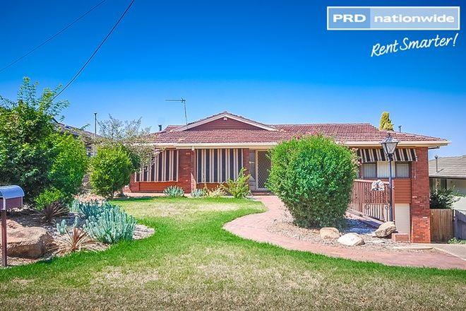 Picture of 23 Panorama Street, KOORINGAL NSW 2650
