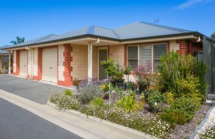 Picture of 22 5 SAN REMO COURT, Encounter Bay SA 5211