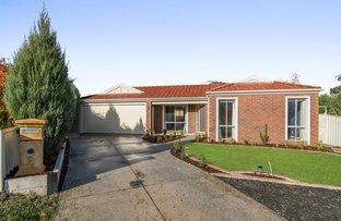 Picture of 13 Robinia Court, Kilmore VIC 3764