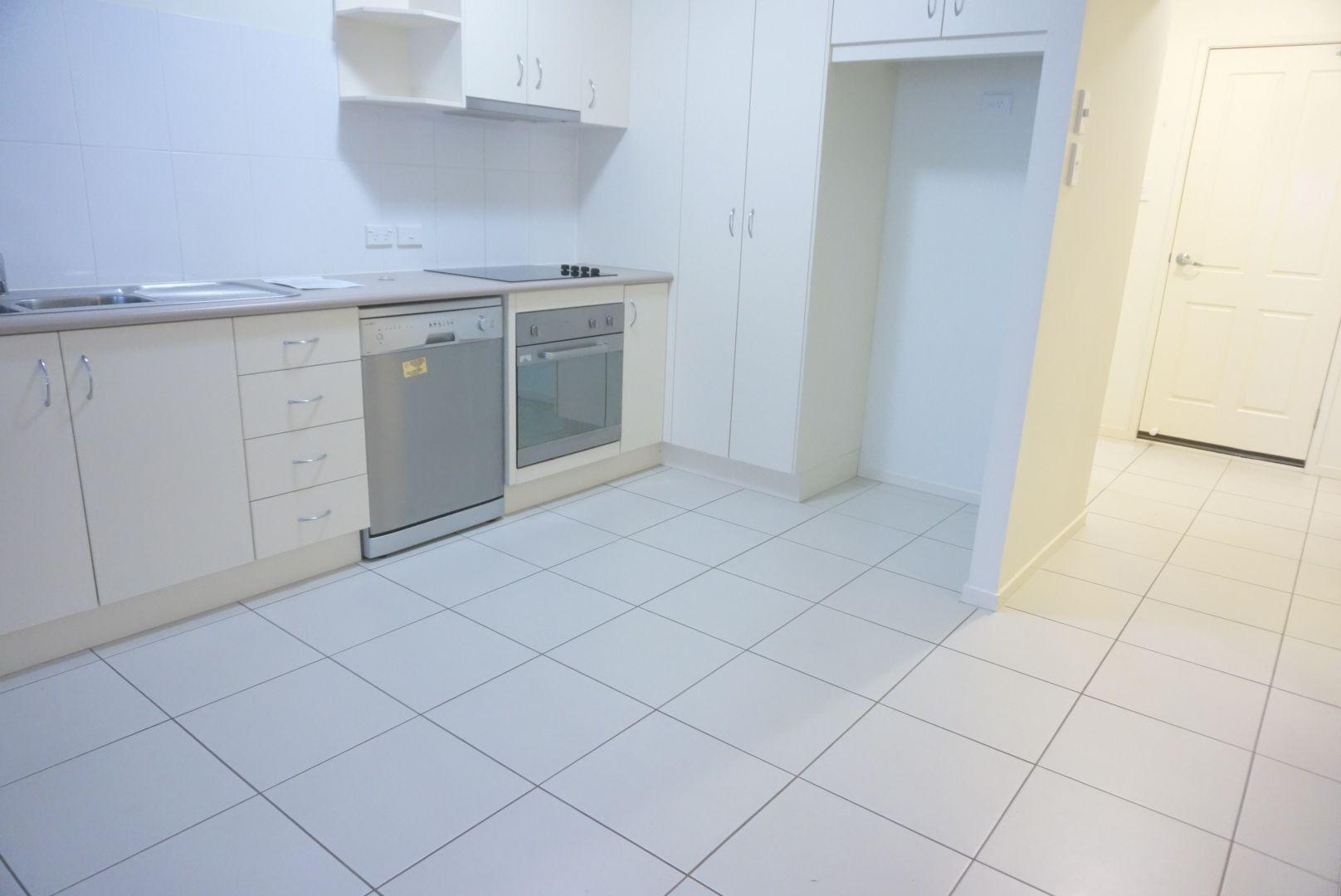 U16, 149 Duffield road, Kallangur QLD 4503, Image 0
