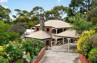 Picture of 18A Francis Street, Belair SA 5052