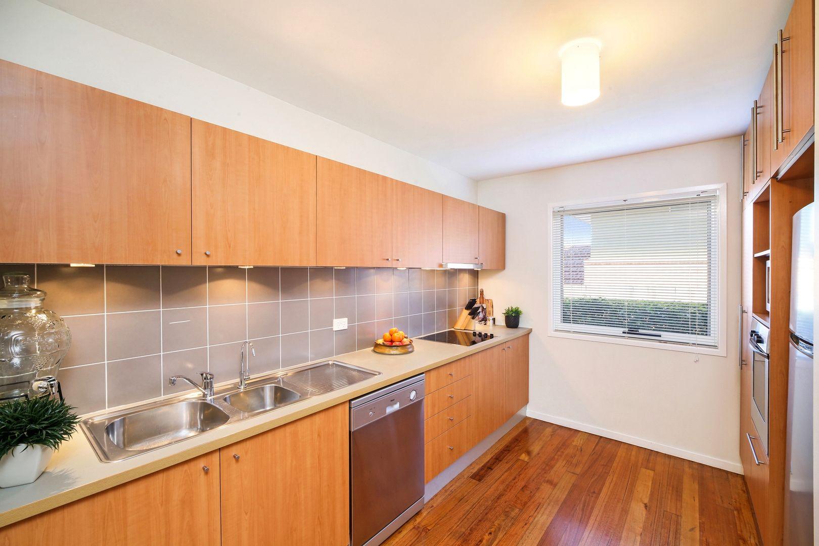 3/20 Wells Street, East Gosford NSW 2250, Image 2