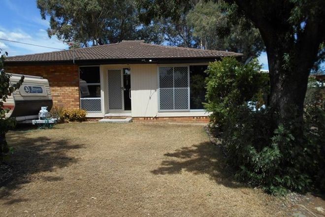 Picture of 8 Arthur Street, BARRABA NSW 2347