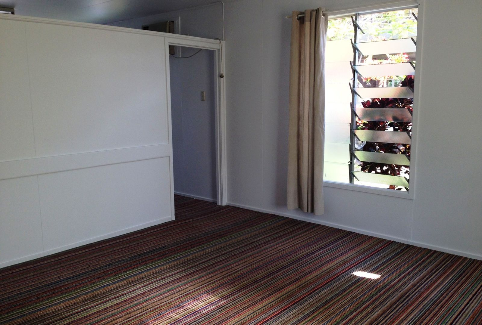 3/65 Littlefield Street, Blackwater QLD 4717, Image 1