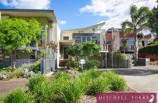 Picture of 37E Harbour Drive, Patterson Lakes VIC 3197