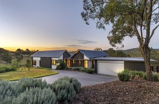 Picture of 350 Jimbour Road, Gympie QLD 4570