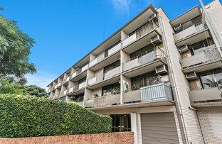 Picture of 15/35 Alison Road, Kensington NSW 2033