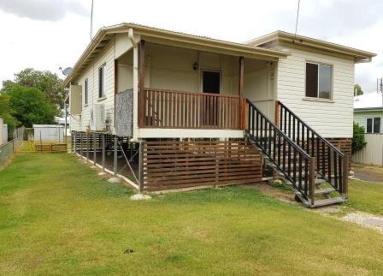 5 Clark Street, Dalby QLD 4405, Image 2