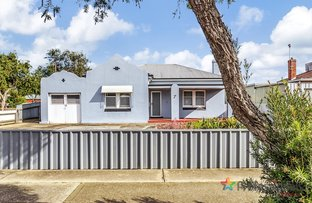 7 Exeter Terrace, Renown Park SA 5008
