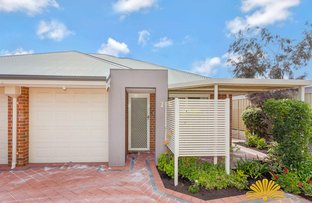 Picture of 915 / U7, 34 Harlequin Mews, Greenfields WA 6210