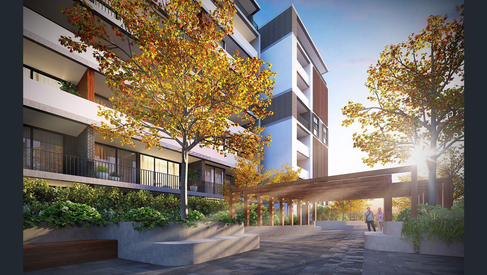 Lv6/5 Pinnacle Street, Miranda NSW 2228, Image 0