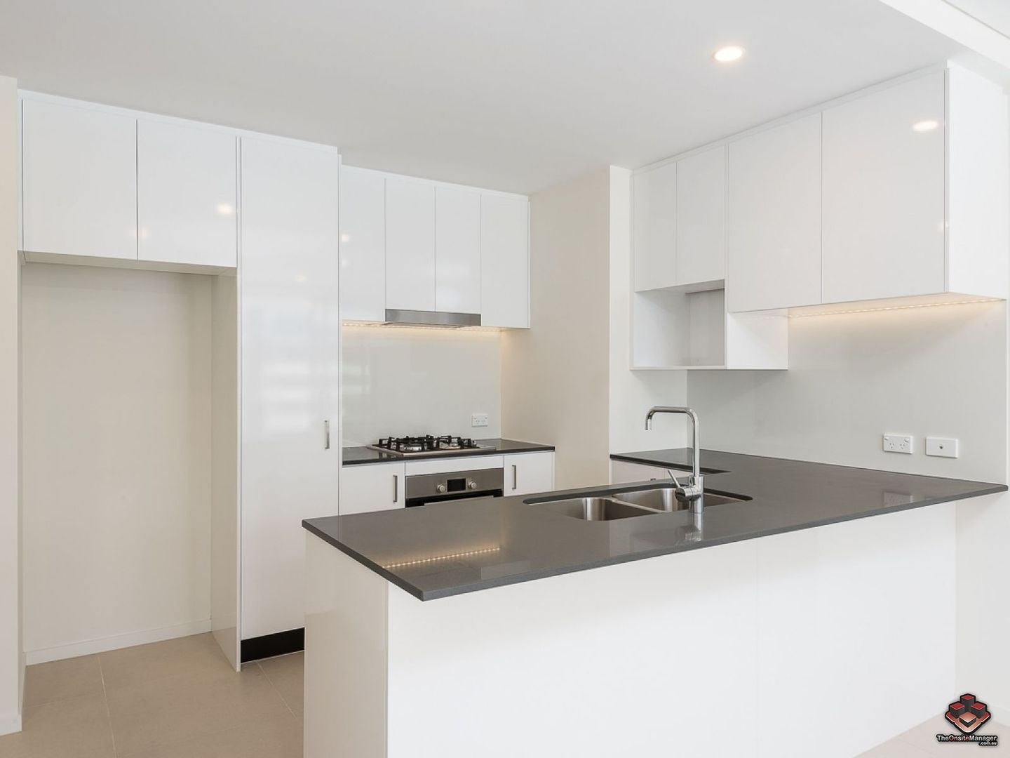 50 McLachlan Street, Fortitude Valley QLD 4006, Image 0
