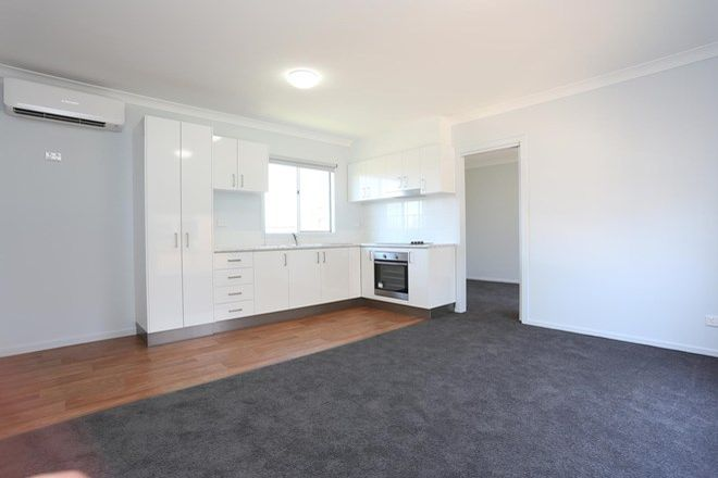 Picture of 38A Windrest Street, STRATHPINE QLD 4500