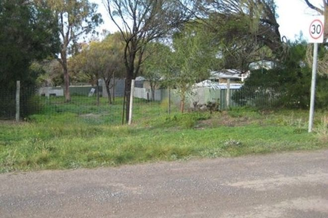 Picture of 32 (Lot 70) Ti-Tree Road, THE PINES SA 5577