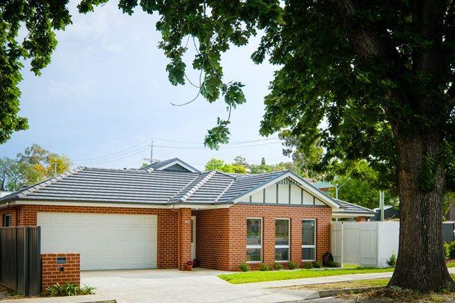 Picture of 617 Elm Street, ALBURY NSW 2640