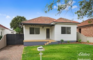 Picture of 3 Rangers Road, Yagoona NSW 2199