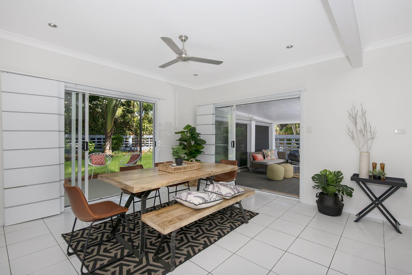 20 Morrell Street, Pallarenda QLD 4810, Image 0
