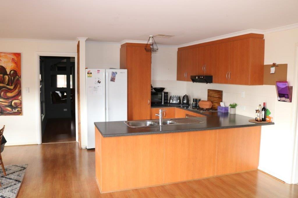 5 Woodroffe Court, Port Augusta West SA 5700, Image 2