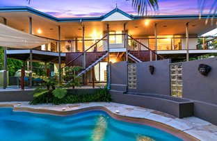 Picture of 3 Cudgewa Close, Buderim QLD 4556