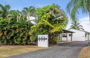 Picture of 3/23 Mintaro Crescent, Woree QLD 4868