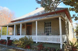 Picture of 92 Wood Street, Tenterfield NSW 2372