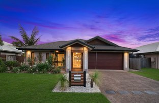 Picture of 5 Bowline, Trinity Beach QLD 4879