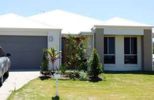 Picture of 5 Perception Road, Nambour QLD 4560