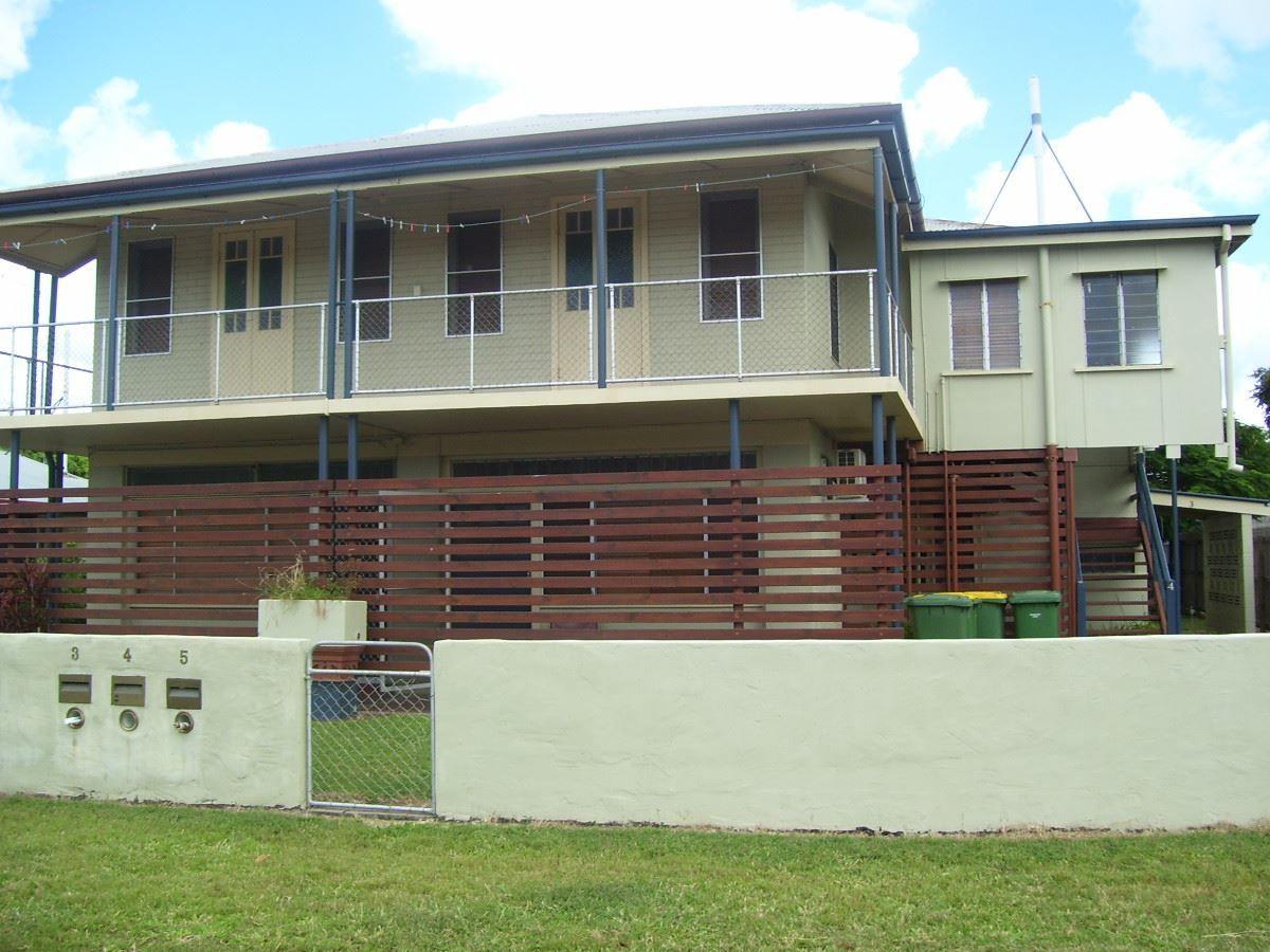 4/95 Munro Street, Ayr QLD 4807, Image 0
