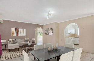 1/55 Grays Road, Gaythorne QLD 4051