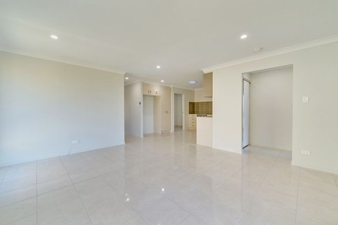 Picture of 1/19 Chatswood Court, DEEBING HEIGHTS QLD 4306