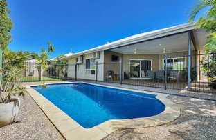 Picture of 26 Ah Mat St, Woolner NT 0820