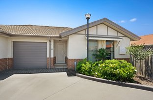 24-12 Denton Park Drive, Rutherford NSW 2320