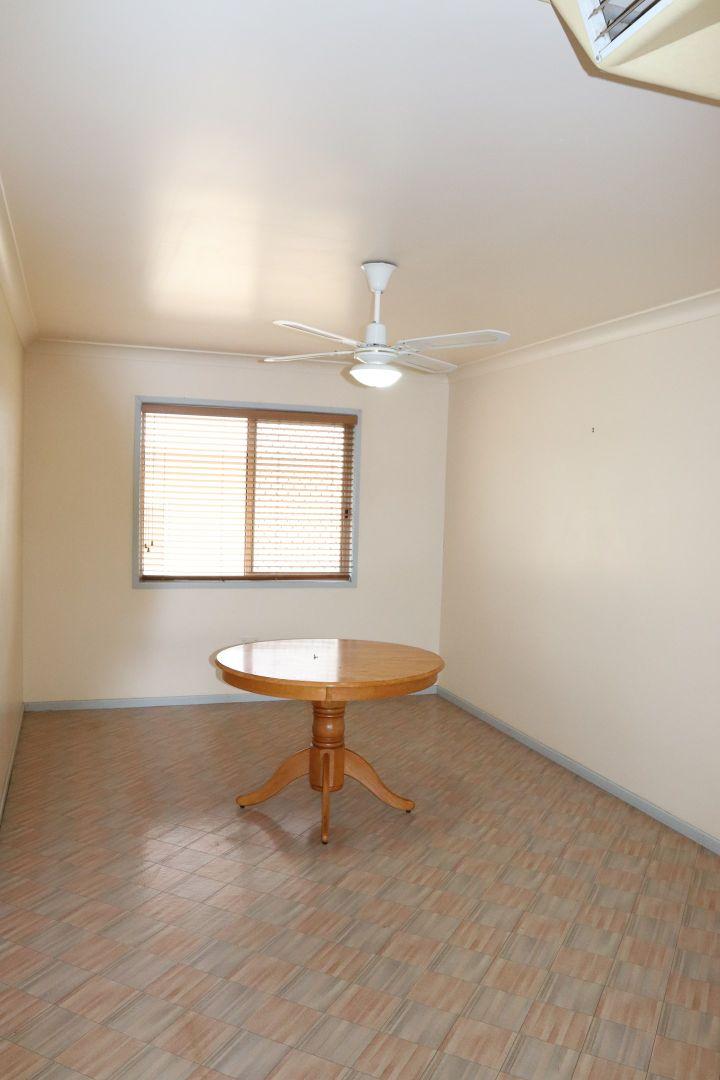 117 Watson Street, Charleville QLD 4470, Image 2